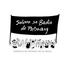 LOGO SALVEM SA BADI