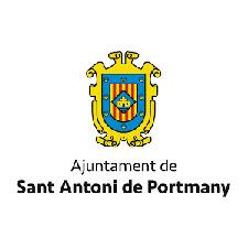 ayto-de-s-antoni-de-portmany