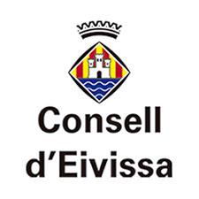consell-de-eivissa-1