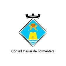 consell-formentera-1