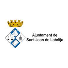 logo_sant_joan_de_labritja