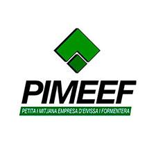 pimeef-1