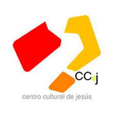 FOR_CCJ