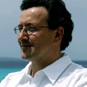 Carlos Duarte