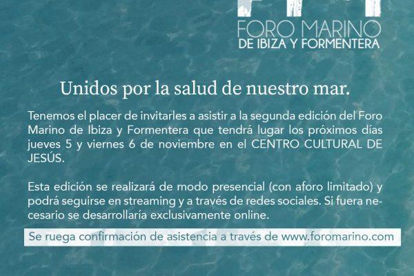 INVITACION_ESP_FM2020