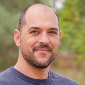 Javier R. Pandozi