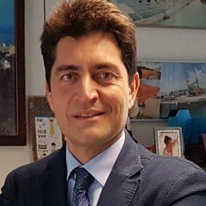 JorgeMartin