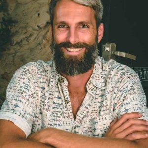 Jose Escaño