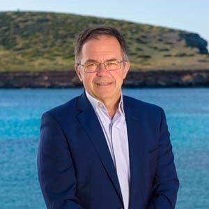 Josep-Mari-Ribas
