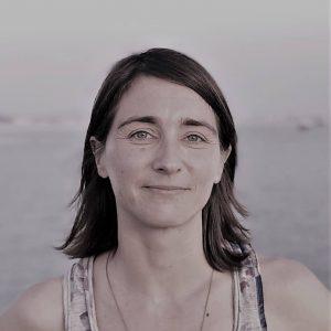 Laura Royo Marí