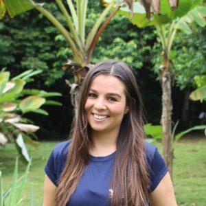 Noelia Hernández