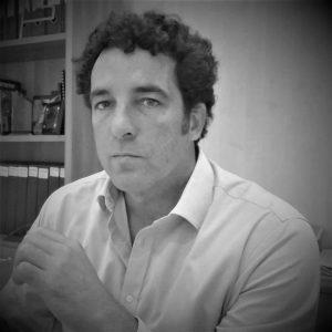 Pedro-Puigdengoles