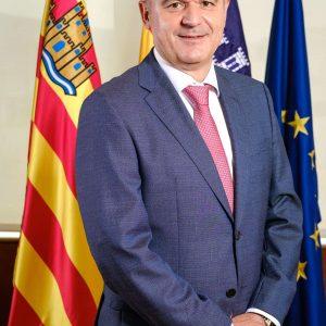 President-Vicent-Mari