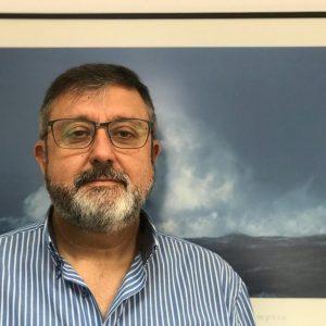Rafael Tur